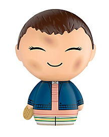 Eleven Dorbz Collectible - Stranger Things