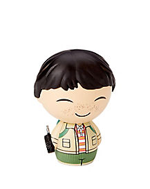 Mike Dorbz Funko Collectible - Stranger Things