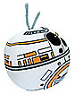 BB8 Cloud Pillow - Star Wars