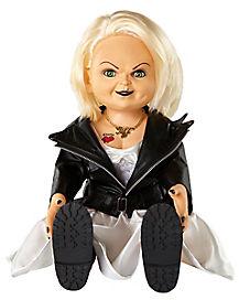 Talking Tiffany Doll - 20 Inch