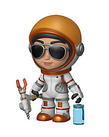 Moonwalker 5 Star Funko Figure - Fortnite