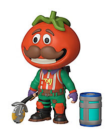 TomatoHead 5 Star Funko Figure - Fortnite