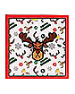 Reindeer Games Party Pack