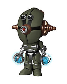 Assaultron Funko 5 Star Figure - Fallout
