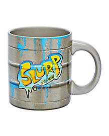 Party Animal Slurp Juice Coffee Mug 20 oz. - Fortnite