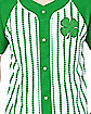 Shamrock Drinking Team St. Patrick's Day Jersey