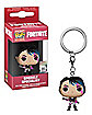 Sparkle Specialist Funko Pop Keychain - Fortnite