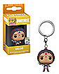 Valor Funko Pop Keychain - Fortnite