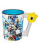 Keyblade Kingdom Hearts Coffee Mug - 20 oz.