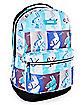 Loot Llama Backpack - Fortnite