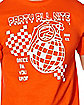 Party All Nite Boogie Bomb T Shirt - Fortnite