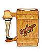 Leg Lamp Coffee Mug 24 oz. - A Christmas Story