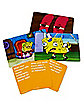 What Do You Meme SpongeBob Expansion Pack