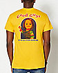 Good Guys Chucky T Shirt - Child's Play