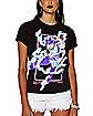 Izuku Pastel T-Shirt - My Hero Academia