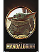 The Child Poster - The Mandalorian