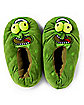 Pickle Rick Slippers – Rick & Morty