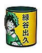My Hero Academia Coffee Mug – 20 oz.