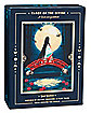 Tarot of the Divine Deck and Guidebook