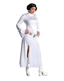 Princess Leia Costumes For Kids Adults Spirithalloween Com