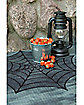 Set of 4 Spiderweb Round Placemats