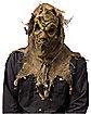 Crypt Creature Gauze Mask