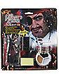 Pirate Makeup Kit