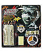 Mummy Horror Character Kit