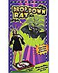 Remote Drop Down Bat