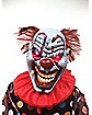 Animated 5 foot Clown Decoration