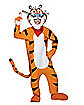 Kellogs Tony the Tiger Adult Costume