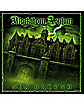 Nox Arcana Blackthorn Asylum Music CD