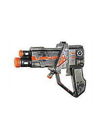 Special Ops Laser Toy Cannon Gun