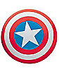 Marvel Comics Captain America Adult Shield