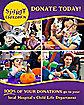 Spirit of Children Donation