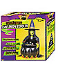 Witches Cauldron Inflatable Cooler