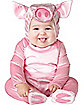 Baby This Lil' Piggy Costume