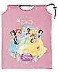 Disney Princess Drawstring Sack