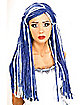 Tim Burton's Corpse Bride Adult Women's Wig