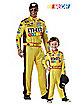 NASCAR Kyle Busch Toddler Costume