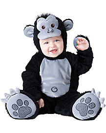Cheap Toddler & Infant Costumes | Halloween Costumes for Sale ...