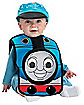 Thomas the Tank Engine Infants Costume