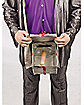 Dick in a Box Adult Men's Costume