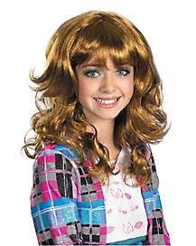 Kids Cece Wig - Shake It Up