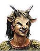 Goatboy Mask