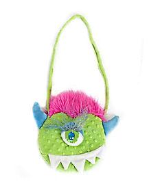 Uggsy Monster Treat Bag