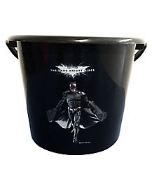 Batman Treat Bucket - Batman The Dark Knight