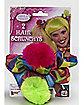 Circus Sweetie Hair Scrunchies