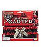 Lady Buccaneer Garter