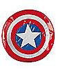Captain America Soft Child's Shield